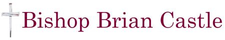 Bishop Brian Castle