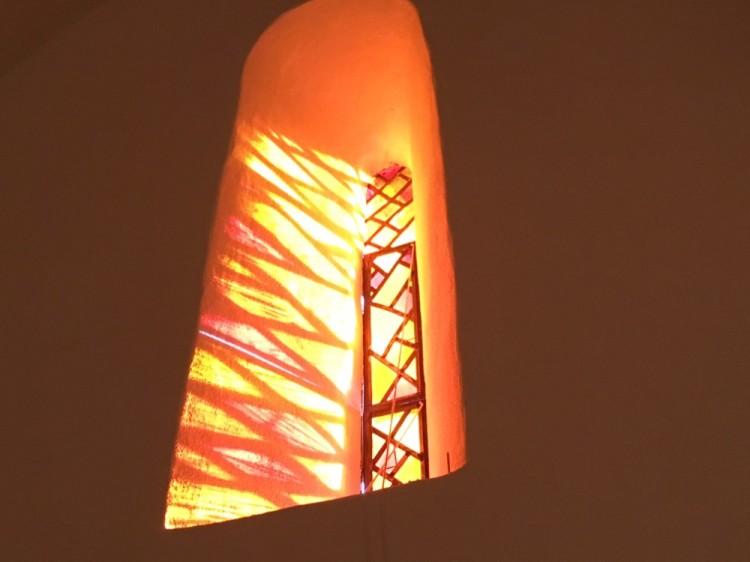 stainglass-window