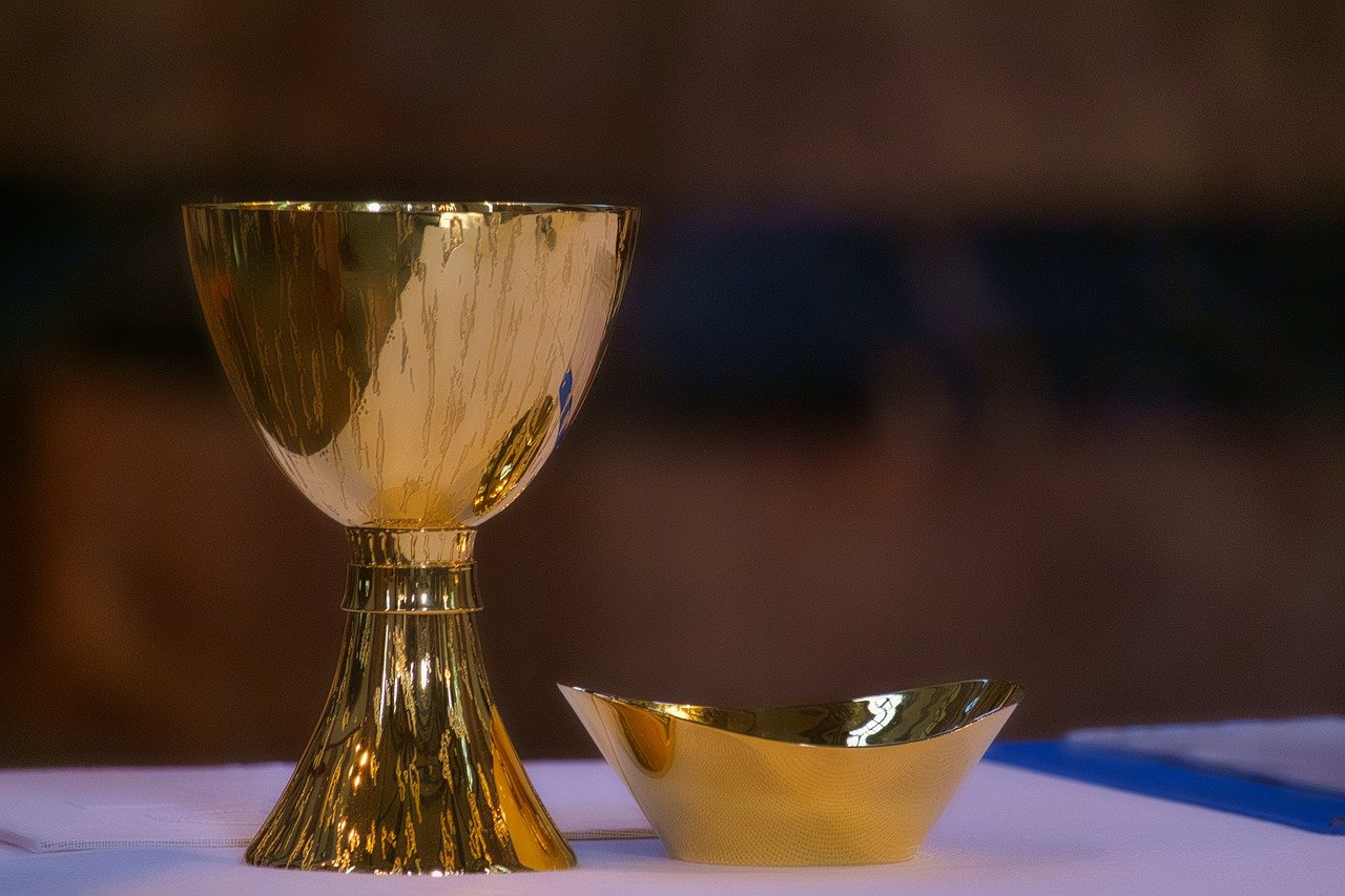 communion-5448601_1280