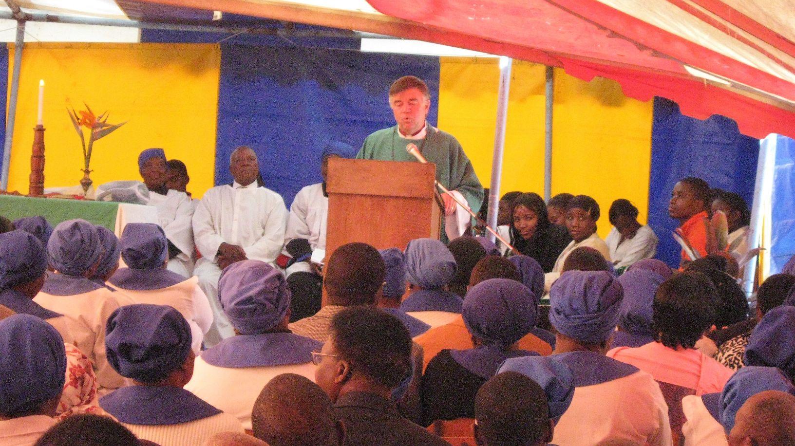 Govt.& Public Worship image 2