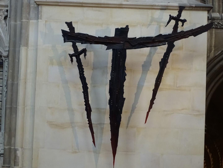 Martyrdom and Church growth image 1